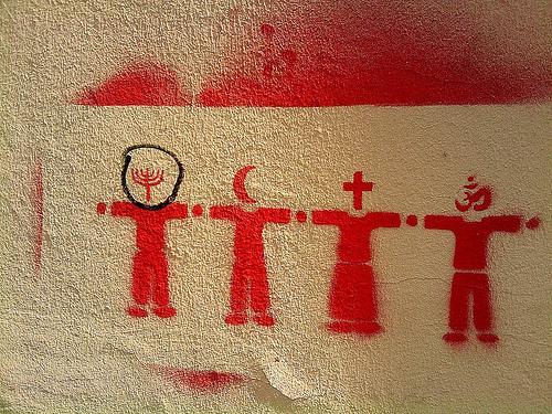 religion-pic
