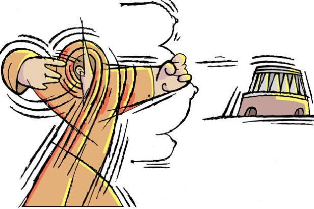 edit-web-ayodhya